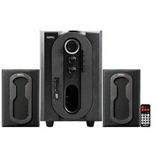Zebronics-2.1-Multimedia-Speaker-SW2660BRUCF