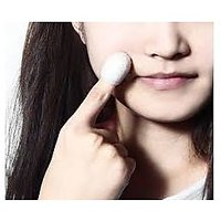 Silkworm Beauty Cocoons 20 pieces Instant Glow