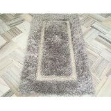 Hand Made Luxury Shaggy Carpets