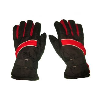 Pro Liner Winter Driving Smart Gloves