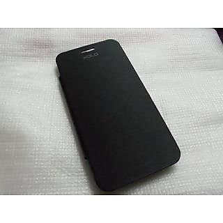 FLIP COVER FOR XOLO Q700 available at ShopClues for Rs.140