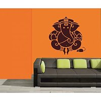 Wall Stickers Wall Decals----Ws-S-01-22
