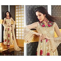 bollywood-collection,anarkali-suits.