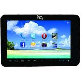 BSNL 3G 7'' Android 4.0 Tablet Pc