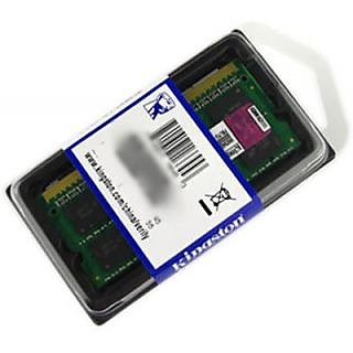 Kingston-Value-Ram-Low-Voltage-Series-DDR3-8-GB-Laptop
