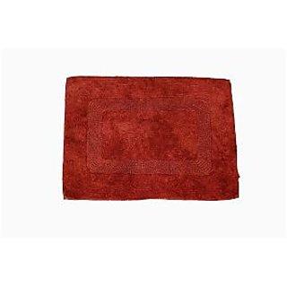 cottan door mat size 18 inch* 30 inch   r1113