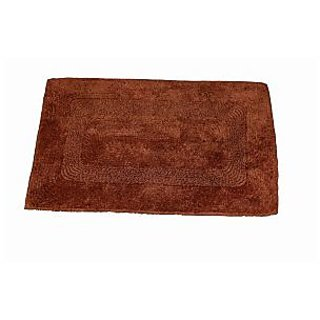 cottan door mat  r1110