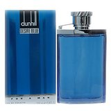 Dunhill Blue Desire Perfume (Men) (100 Ml)