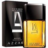 Azzaro Pour Homme (Men) (100 Ml)