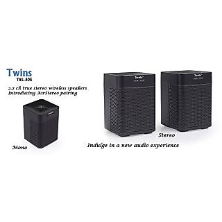 Toreto-Twins-Wireless-Stereo-Bluetooth-Speaker-TBS-305