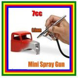 Air Brush Spray Gun