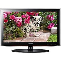 Samsung LA22D450G1R 22 Inches Full HD LCD Television