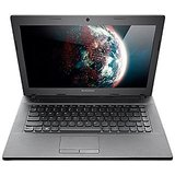 lenovo essential g405 59__415701 14-inch laptop