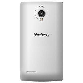 Blueberry S5.5 (256MB RAM, 2GB)