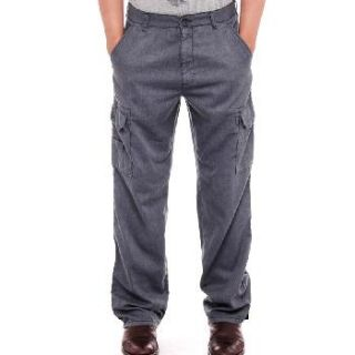 Allen Solly Cargo worth Rs.2399 at Rs.649