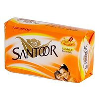 Cinthol Deo Soap ( Pack Of 5)-100 Gms