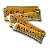 Dabur Meswak Toothpaste - 100 G (Set Of 2)