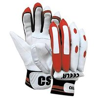 Ceela - Classic Batting Gloves Youth Right Hand