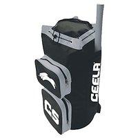 Ceela - Duffle Bag