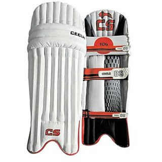 Ceela - Classic Batting Pads Youth
