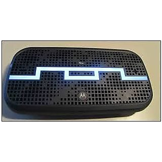 motorola-deck-bluetooth-speaker