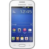 Samsung Star Pro S7262 With 1 Year Samsung Warranty Sealed Pack & Free Home Delivery