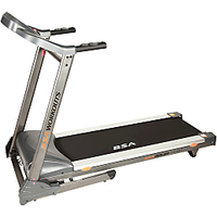 BSA Adler TX017 Motorized Treadmill