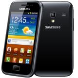 Samsung S7500 Galaxy Ace Plus S 7500 Smart Phone