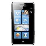 Samsung Omnia M S7530 S 7530 Smart Phone