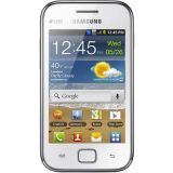 Samsung Galaxy Ace Duos S6802 S 6802 Smart Phone