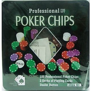 casino texas hold em buy in