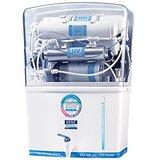 Kent Kent Grand Plus RO Water Purifier