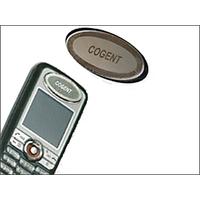 Anti Radiation Chip - 1358082