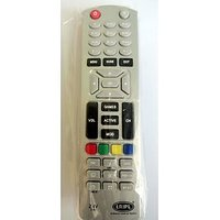 Brand New Replacement Dish TV DTH Compatible Remote Control  With Free Shipping!