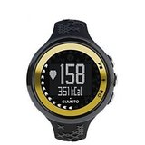 SUUNTO M5 BLACK GOLD