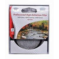 Tyfy MC UV-67 mm Filter