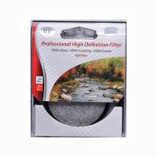Tyfy MC UV-46 mm filter