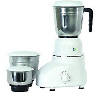 Crompton Greaves Cg-Bx Mixer Grinder @ 2080 From Shopclues {Lowest Online}