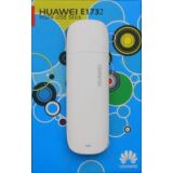 Huawei E1732 3g Data Card,7.2mbps 3g Usb Modem, Auto Apn,idea Logo,6 Mt Warranty