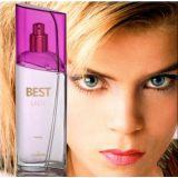 Best Lady Perfume For Women By Lomani - 100ml