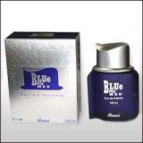 Blue For Men Perfume For Men By Rasasi 100ml