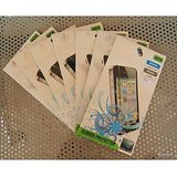 """FRONT+BACK CLEAR SCREEN PROTECTOR/GUARD FOR IPhone 4 /4S """" Buy1 And Get 2"""""""