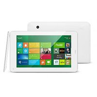Tescome Tablet PC With Calling