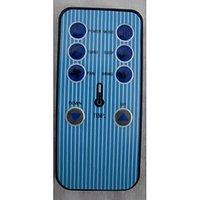 Videocon AC Remote Control