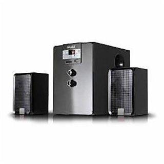 Mitashi-HT-44-FUR-2.1-Speaker-System