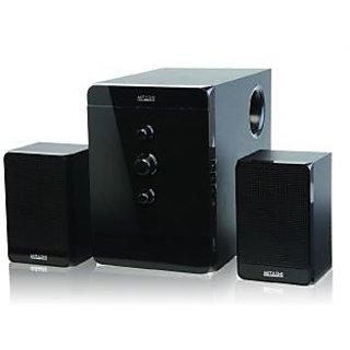 Mitashi BS 45 FU 2.1 Speaker System
