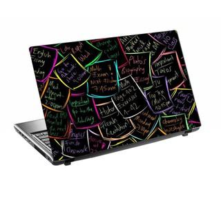 Majestic Snooky Vinyl Skin Sheet Laptop Decal 23883