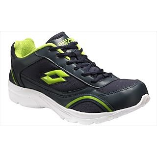 Lotto Tempo Running Shoes