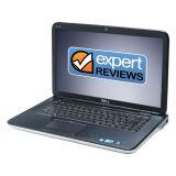 Dell Inspiron N5437 Laptop (4th Gen Ci5/ 4GB/ 500GB/ Win8/2GB Graph)