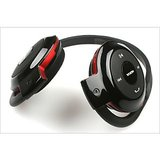 Nokia BH-503 Stereo Bluetooth Headset HQ Sound-6 Months Warranty